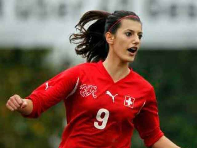 Tin HOT bóng đá sáng 3/7: Tuyển thủ nữ Thụy Sỹ mất mạng đầy bí ẩn