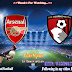 Link Sopcast Arsenal vs AFC Bournemouth 27/11/2016