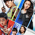 [Download latest Movie] : Hit- and - Run Squad ( 2019 )