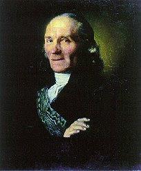 Figura 2. Carl P. Thunberg