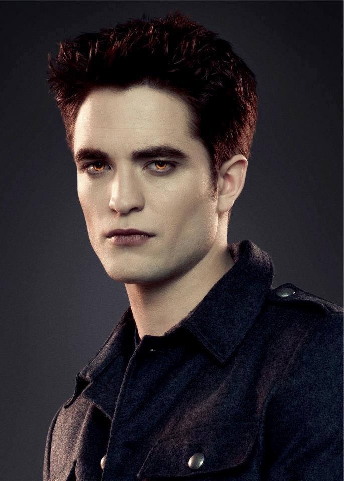 Twilighters Dream: Bella, Edward & Jacob Posters ...