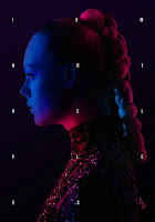 the Neon Demon,霓虹惡魔