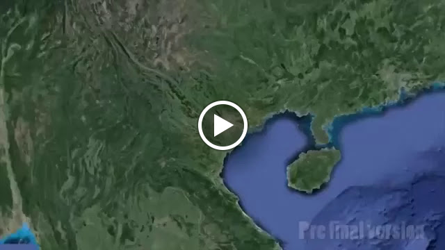 Video Dựa án