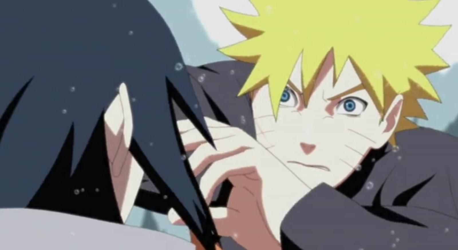 Naruto Shippuden Episódio 215, Assistir Naruto Shippuden Episódio 215, Assistir Naruto Shippuden Todos os Episódios Legendado, Naruto Shippuden episódio 215,HD