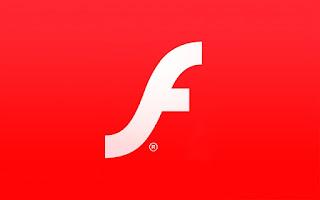 برنامج لتشغيل الالعاب من برنامج ادوبي فلاش