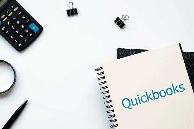 Use QuickBooks Conversion tool to Convert QuickBooks Company Files