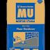 Mortar Utama 700 (MU-700) Floor Hardener dan cara aplikasi di Malang