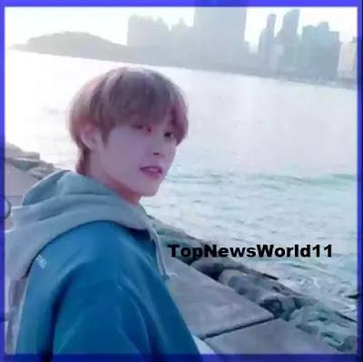 TopNews11.com K-Pop Star Yohan, Member of Boy Band TST, Dead at 28