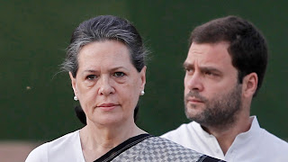 congress-will-rivive-sonia-gandhi