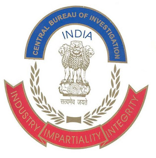 CBI raids over 100 locations across India in bank fraud cases