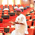 2023: Arewa Youths Declare Support For Igbo Presidency, Back Orji Kalu