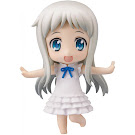 Nendoroid Anohana Menma (#204) Figure