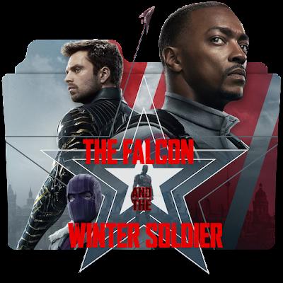 The Falcon and the Winter Soldier (2021) S01E06 1080p Hindi  download