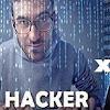 Perbedaan Hacker Dan Cracker Secara Umum Dalam Ilmu Komputer