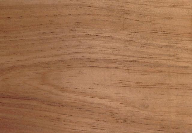 Cedro Peru, maderas Peru