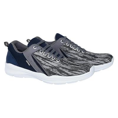 Sepatu Kets Pria Catenzo AT 125
