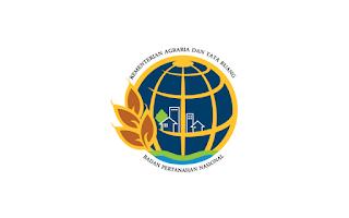 Penerimaan Tenaga Pendukung Kanwil BPN Riau