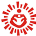 Anganwadi karyakarta Bharti Recruitment 2020! Anganwadi worker Bharti Ujjain Sambhog recruitment of Anganwadi worker and other posts Last Date: 13-02-2020