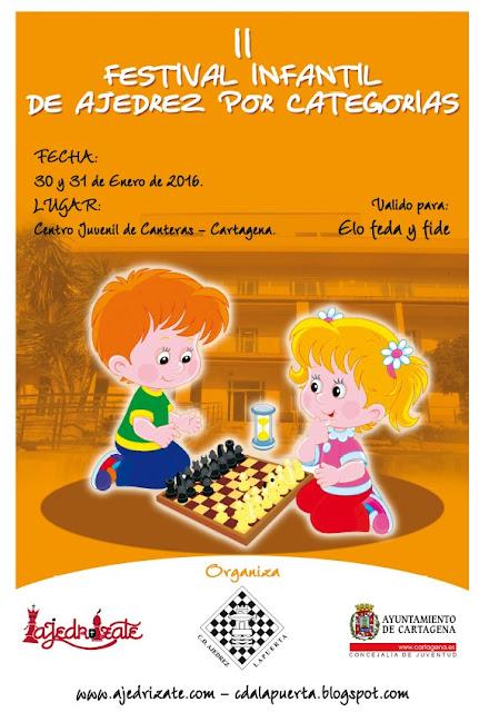 http://cdalapuerta.blogspot.com.es/2015/12/ii-festival-infantil-ajedrizate-cda.html