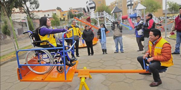 parque-cebra-posibilitara que menores-con-y-sin-discapacidad-interactuen-cochabandido-blog