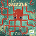 [nonsolograndi] Guzzle