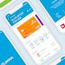 Cara Mudah Daftar Mobile Banking Jenius