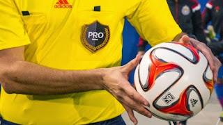 arbitros-futbol-premios-mls