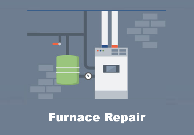 Furnace Repair: Getting Ready For Action
