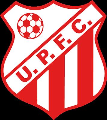 UNIÃO POSSENSE FUTEBOL CLUBE (SANTO ANTÔNIO DE POSSE)