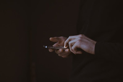mobile disadvantages in marathi