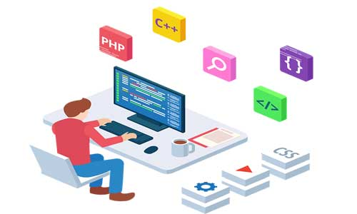 what-is-the-purpose-of-website-design