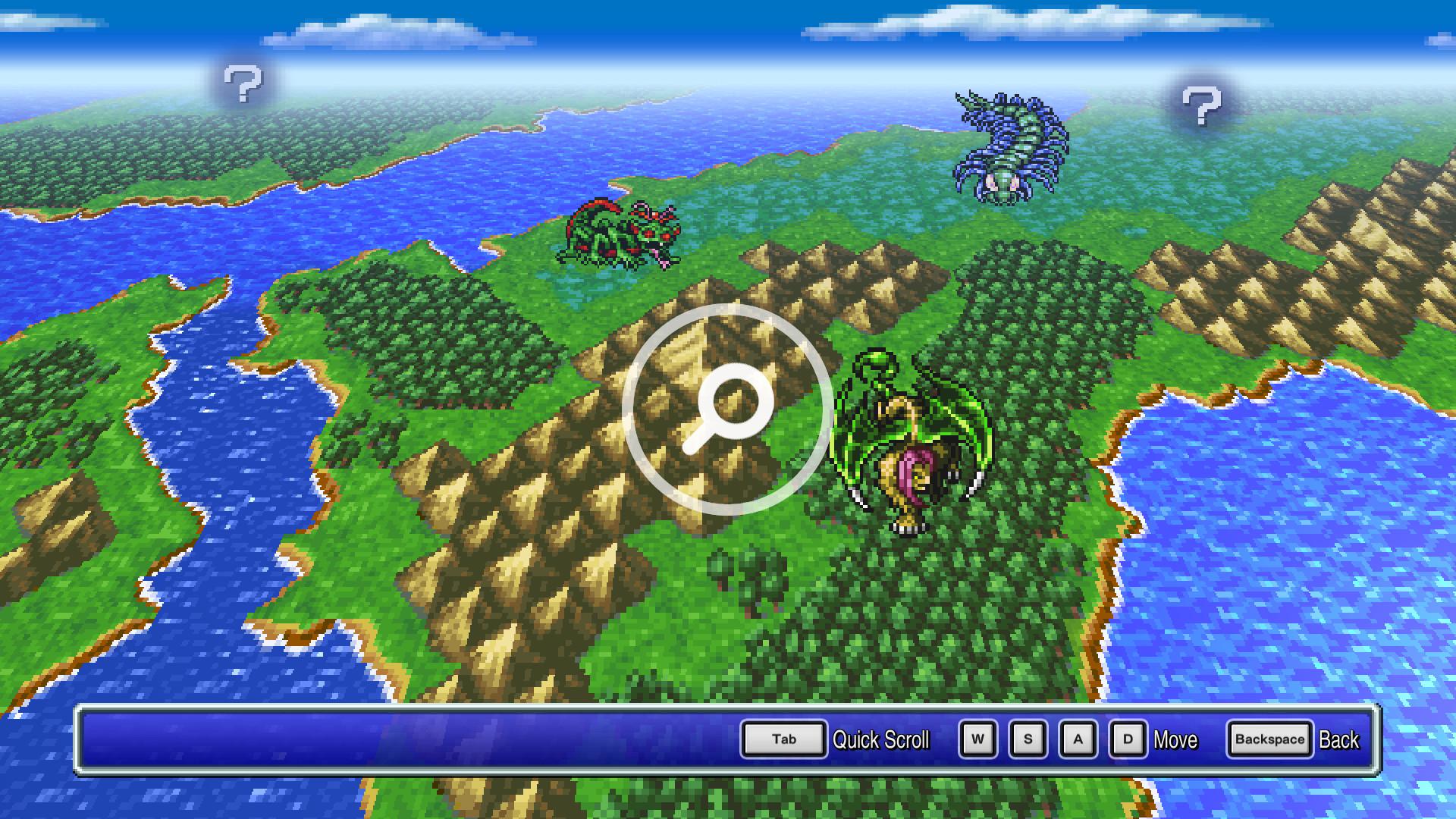 final-fantasy-pc-screenshot-3
