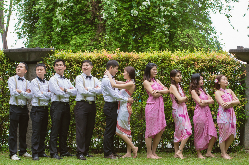 lone%2Bpine%2Bhotel%2B%2Cwedding%2BPhotographer%2CMalaysia%2Bwedding%2BPhotographer%2C%E7%84%B1%E6%9C%A8%E6%94%9D%E5%BD%B1019- 婚攝, 婚禮攝影, 婚紗包套, 婚禮紀錄, 親子寫真, 美式婚紗攝影, 自助婚紗, 小資婚紗, 婚攝推薦, 家庭寫真, 孕婦寫真, 顏氏牧場婚攝, 林酒店婚攝, 萊特薇庭婚攝, 婚攝推薦, 婚紗婚攝, 婚紗攝影, 婚禮攝影推薦, 自助婚紗