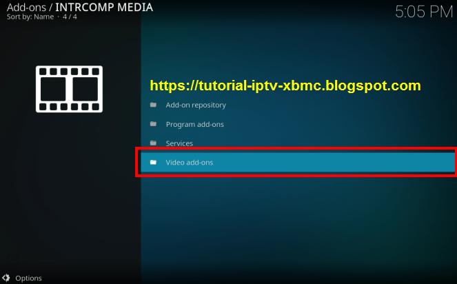 Alliance Kodi Addon GeektvPR Repo url - New Kodi Addons Builds 2019