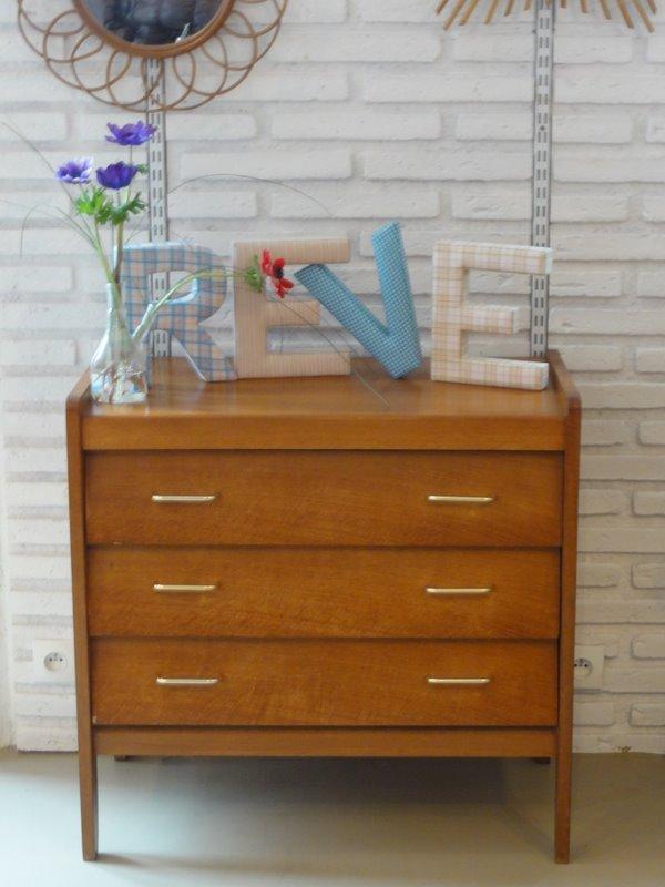 hiving room le blog commode ann es 50. Black Bedroom Furniture Sets. Home Design Ideas