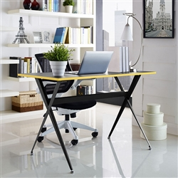 Home Office Furniture Sale