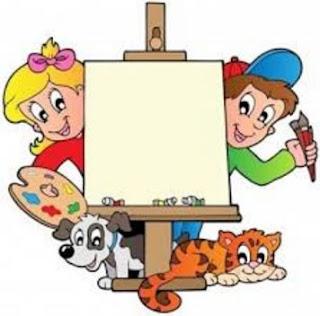 Διαγωνισμός παιδικής ζωγραφικής: «Τι πρέπει να προσέχω όταν βρίσκομαι στην παραλία και τη θάλασσα»