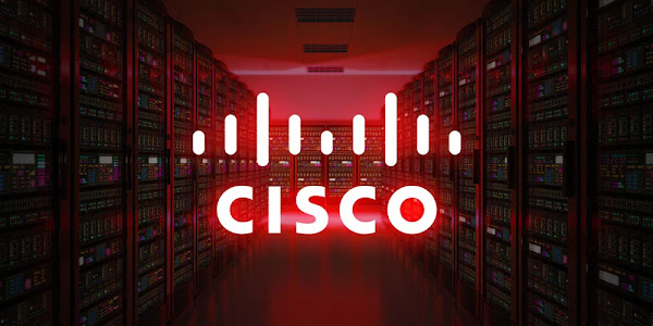 How to Get the Cisco Certification?