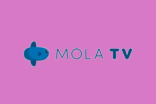 Berlangganan Mola TV