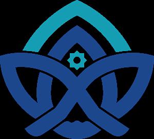 Download Logo UIN Sultan Thaha Saifuddin Jambi PNG Lambang STS Sutha yang Transparan