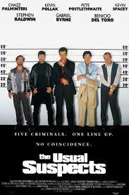 daftar film tentang detective penuh misteri thriller
