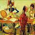 25 Μάρτη 1821: Τι (δεν πρέπει να) ξεχνάμε