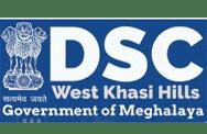 DSC-West-Khasi-Hills-District