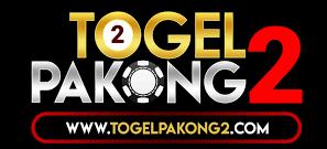 Situs Bandar Togel Diskon Terbesar 2020 Nyaris 70%