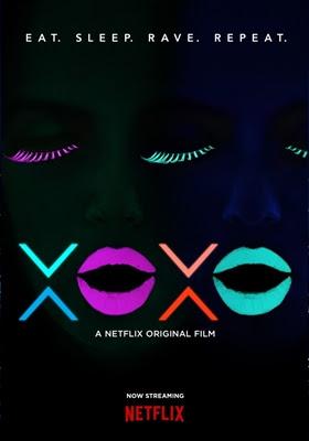 XOXO – A Vida é Uma Festa