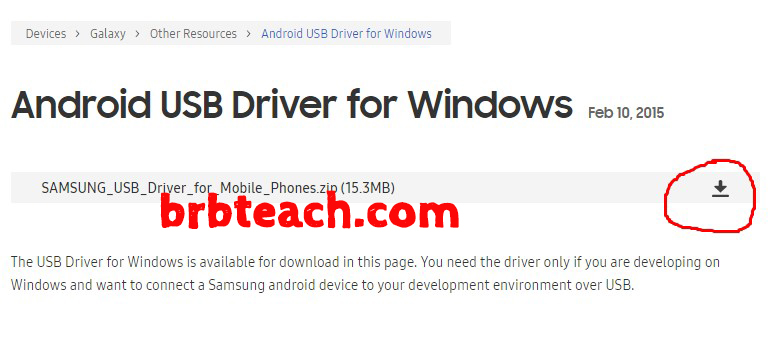 Samsung j7 download mode drivers | Samsung Galaxy J7 Prime