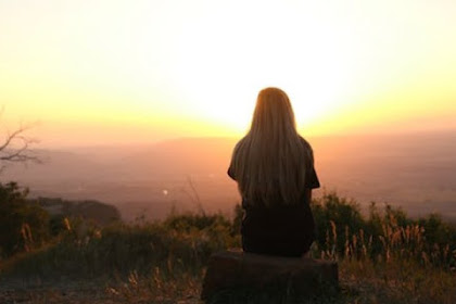 Pengertian, Penyebab dan Jenis-Jenis Introvert Lengkap