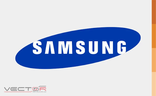 Samsung Logo - Download Vector File AI (Adobe Illustrator)