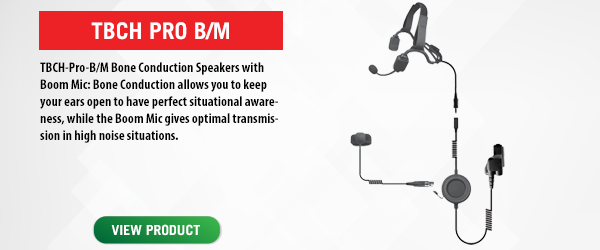 https://www.coderedheadsets.com/TBCH-PRO-SR-Bone-Conduction-Headset-p/tbch-pro-bm.htm