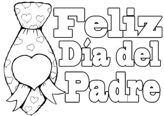 Imágenes De Dia Del Padre 2019 Con Frases Pensamientos Y Tarjetas